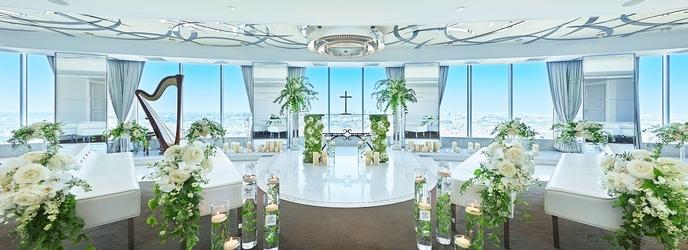 新横浜プリンスホテル ロケーション1画像2-1