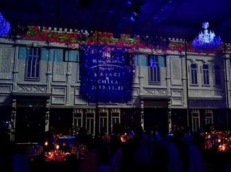 札幌プリンスホテル セレモニースペース(プリンスタワー&国際館パミール)画像2-3