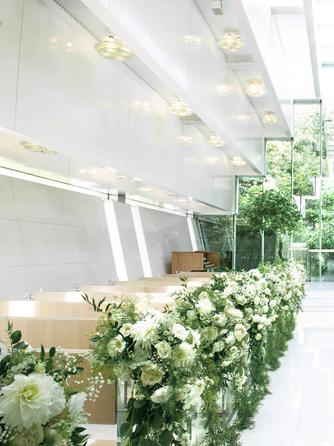 ザ・プリンス パークタワー東京 その他画像1-1