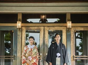 GAMAGORI CLASSIC HOTEL(蒲郡クラシックホテル) ロケーション2画像2-2