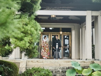 GAMAGORI CLASSIC HOTEL(蒲郡クラシックホテル) ロケーション2画像2-3