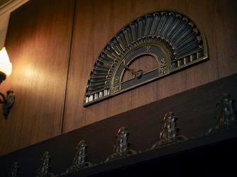 GAMAGORI CLASSIC HOTEL(蒲郡クラシックホテル) 歴史画像2-1