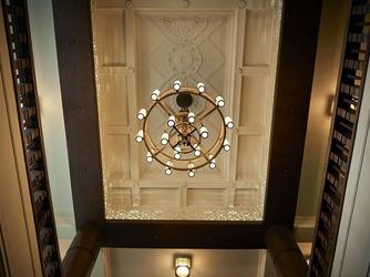 GAMAGORI CLASSIC HOTEL(蒲郡クラシックホテル) 歴史画像2-2