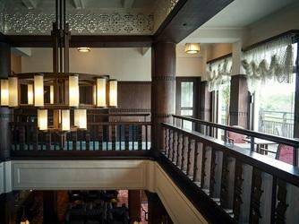GAMAGORI CLASSIC HOTEL(蒲郡クラシックホテル) 歴史画像2-3