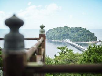 GAMAGORI CLASSIC HOTEL(蒲郡クラシックホテル) 歴史画像2-4