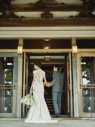 GAMAGORI CLASSIC HOTEL(蒲郡クラシックホテル) ロケーション1画像1-2