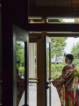 GAMAGORI CLASSIC HOTEL(蒲郡クラシックホテル) ロケーション2画像1-1