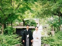 東京マリオットホテル セレモニースペース(御殿山)画像2-3