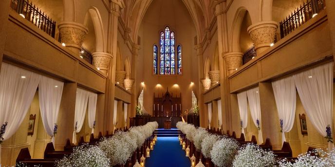 サンタガリシア大聖堂 チャペル(サンタガリシア大聖堂)画像1-1