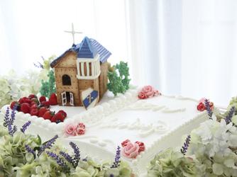 仙台セント・ジョージ教会 教会(仙台セント・ジョージ教会)画像2-2