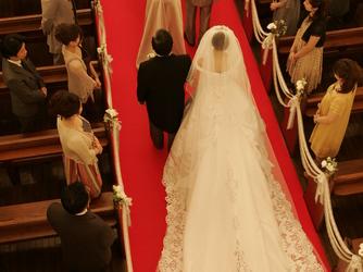 仙台セント・ジョージ教会 教会(仙台セント・ジョージ教会3)画像2-2