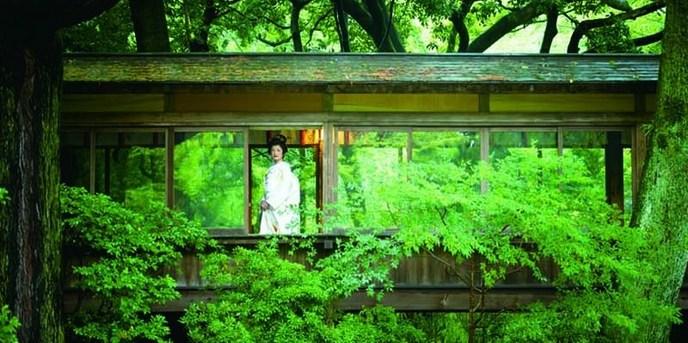 報徳二宮神社/報徳会館 神社(報徳二宮神社)画像2-1