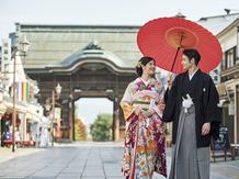 THE FUJIYA GOHONJIN(藤屋御本陳) 外観画像2-5