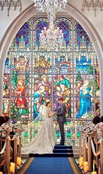 セントアンドリュース教会&ゲストハウス マリナ・デル・レイ邸画像2-1