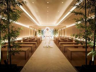 サー ウィンストン ホテル 名古屋 by ストリングス 付帯設備1画像2-2