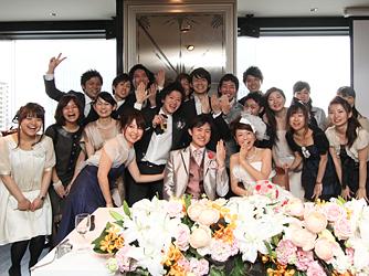 クルーズ・クルーズ YOKOHAMA マンハッタン画像2-3