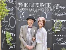 神戸旧居留地 VILLABLANCHE (ヴィラブランシュ) ロケーション1画像2-5