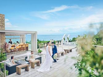 指帆亭 Shihantei Pine Tree Resort その他1画像2-1