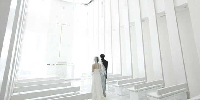 ウェスティンホテル仙台 その他画像1-1