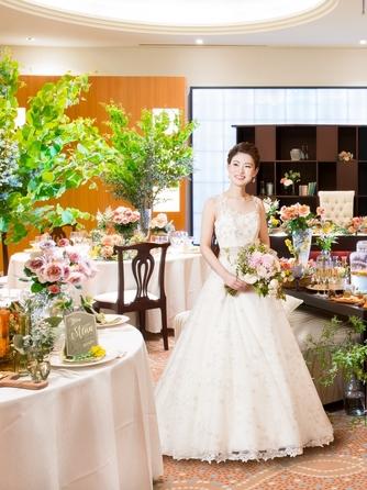 びわ湖大津プリンスホテル NEW トピックス画像2-1