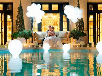 Hotel Grand Tiara(ホテルグランドティアラ) セレモニースペース(エルカミーノリアルなど)画像2-3