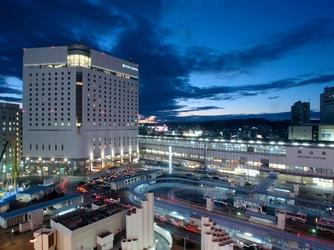 ホテルグランヴィア岡山 その他1画像2-2