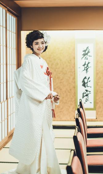 宮崎観光ホテル その他画像2-1