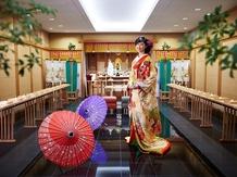 福山ニューキャッスルホテル ロケーション画像2-4