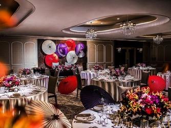 Palace Hotel Omiya(パレスホテル大宮) その他1画像2-2