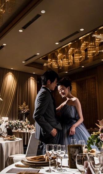 Palace Hotel Tachikawa(パレスホテル立川) その他1画像2-1