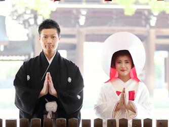 真清田神社 神社(真清田神社参集殿【本殿】)画像2-3