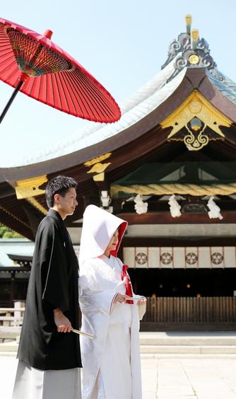 真清田神社 神社(真清田神社参集殿【本殿】)画像2-1