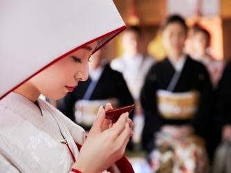 住吉大社 神社(花嫁行列)画像2-1