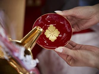 住吉大社 神社(花嫁行列)画像2-2