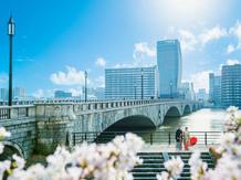 ホテルオークラ新潟 その他1画像2-3