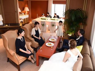 ホテルオークラ新潟 その他1画像2-2