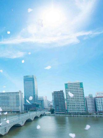 ホテルオークラ新潟 その他1画像1-2