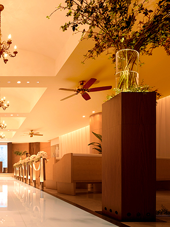 ANAクラウンプラザホテルグランコート名古屋 その他1画像1-2