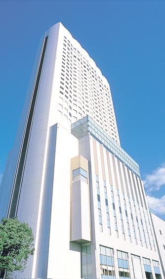 ANAクラウンプラザホテルグランコート名古屋 その他1画像2-1