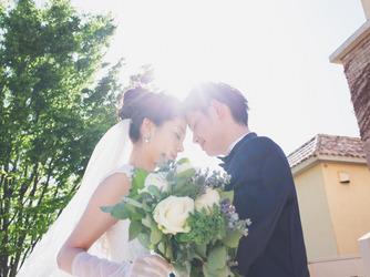 VILLAS DES MARIAGES 太田(ヴィラ・デ・マリアージュ 太田) 自由あふれる6000坪の空間でおもてなし画像2-3