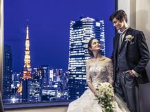 ANAインターコンチネンタルホテル東京 その他画像2-5
