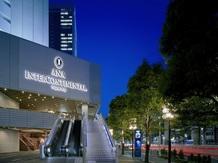 ANAインターコンチネンタルホテル東京 その他1画像2-3