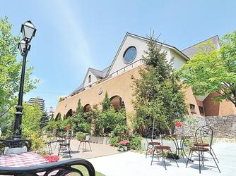 ゲストハウス ヴァレリアーノ 一軒家丸ごと貸切で美食と会話を楽しむ一日画像2-1