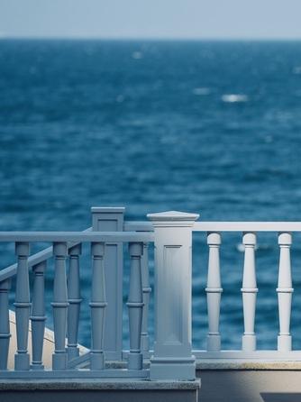 エクシブ琵琶湖 その他画像1-1