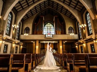 カトリック布池教会内 聖ヨゼフ館 教会(カトリック布池教会)画像2-3