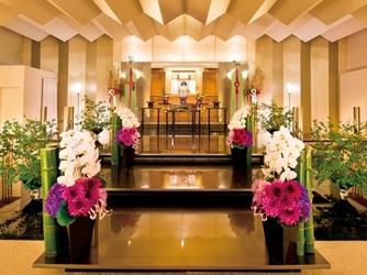 ホテルグランビュー高崎 その他1画像2-2