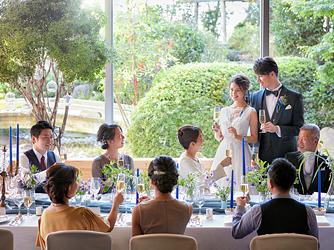 帝国ホテル 大阪 その他1画像2-2