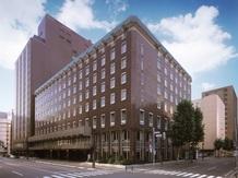 札幌グランドホテル その他1画像2-4