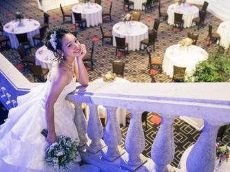 PARTE The Style Of Wedding(パルテ ザ スタイル オブ ウエディング) Etoile ~エトワール~画像2-3