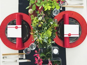 グランラセーレ東広島 セレモニースペース(地元だからこそできる感謝の伝え方を・・・)画像1-3